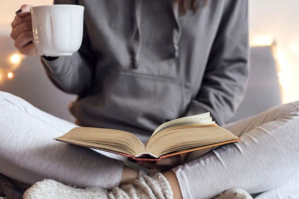 Зачем мы читаем Библию