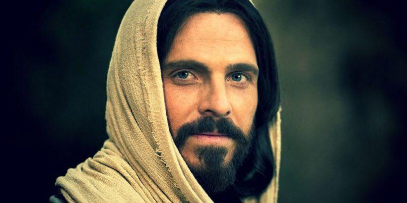Что значит Иисус Христос - что говорит Библия?
