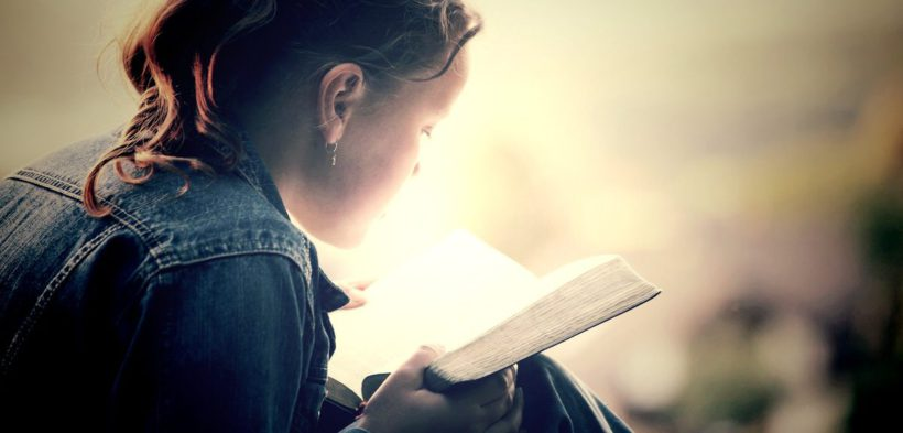Зачем читать Библию самостоятельно?