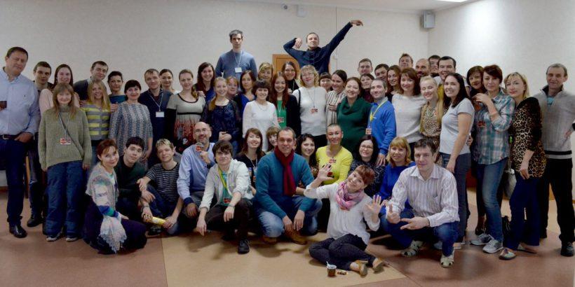 Духовный уикенд для неженатых христиан Урала